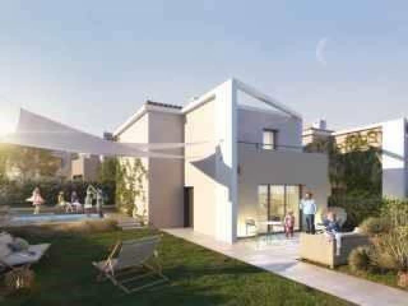 Vente neuf maison / villa Sanary sur mer  - Photo 1