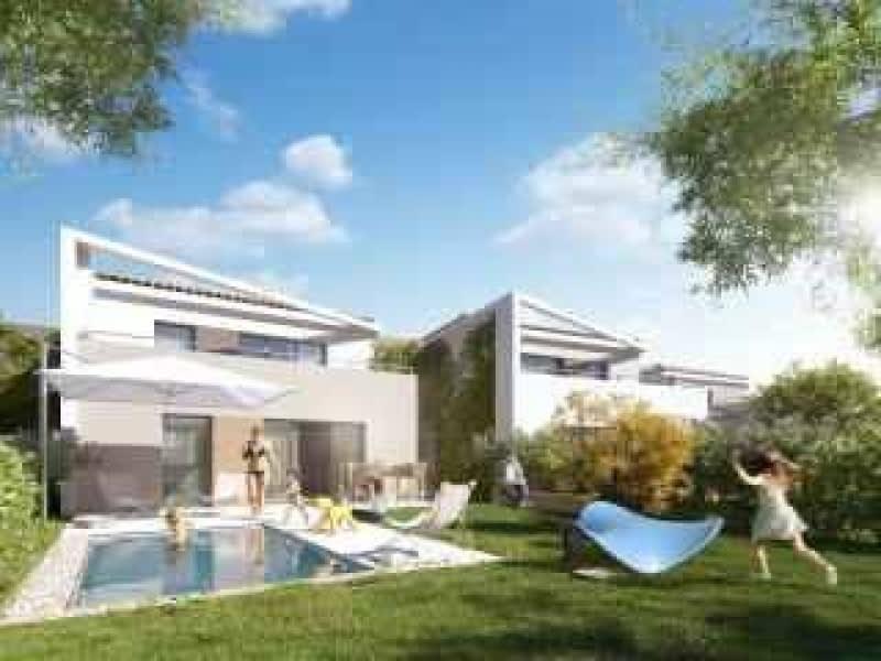 Vente neuf maison / villa Sanary sur mer  - Photo 2