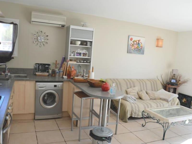 Verkoop  appartement La ciotat 335000€ - Foto 2
