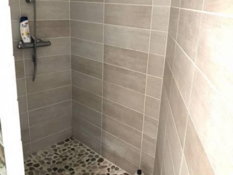 Verkoop  appartement La ciotat 335000€ - Foto 4