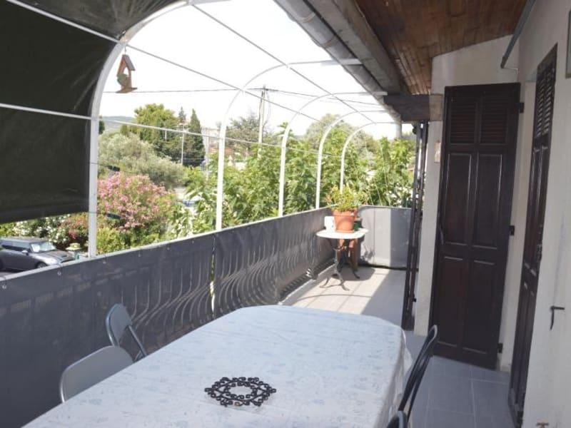 Sale apartment La ciotat 414000€ - Picture 2