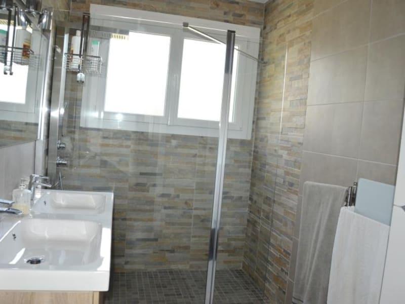 Sale apartment La ciotat 414000€ - Picture 3