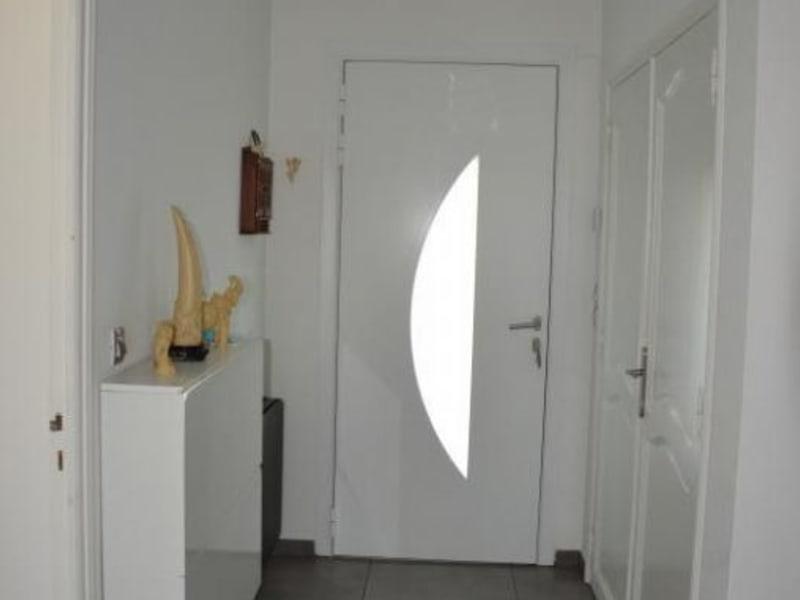 Vente appartement La ciotat 395000€ - Photo 4