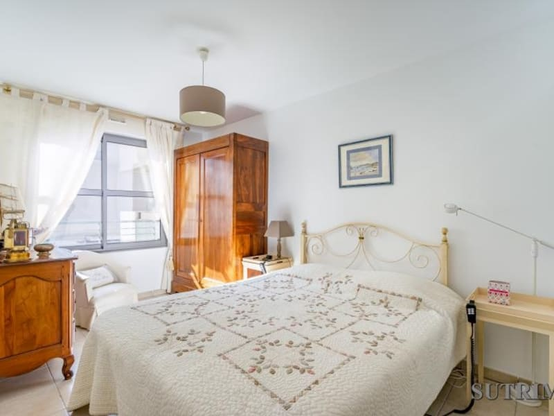 Vente appartement La ciotat 595 000€ - Photo 4