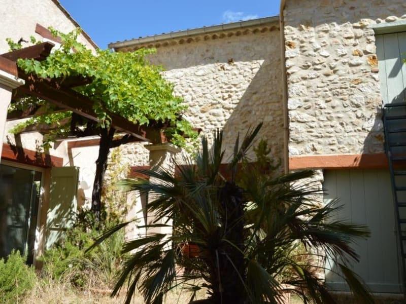 Sale house / villa Corbieres 265000€ - Picture 2