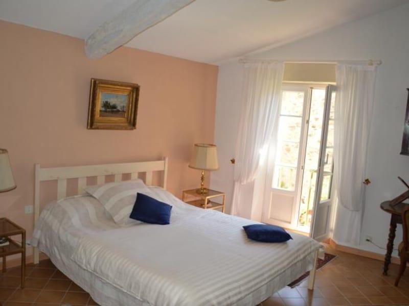 Sale house / villa Corbieres 265000€ - Picture 3