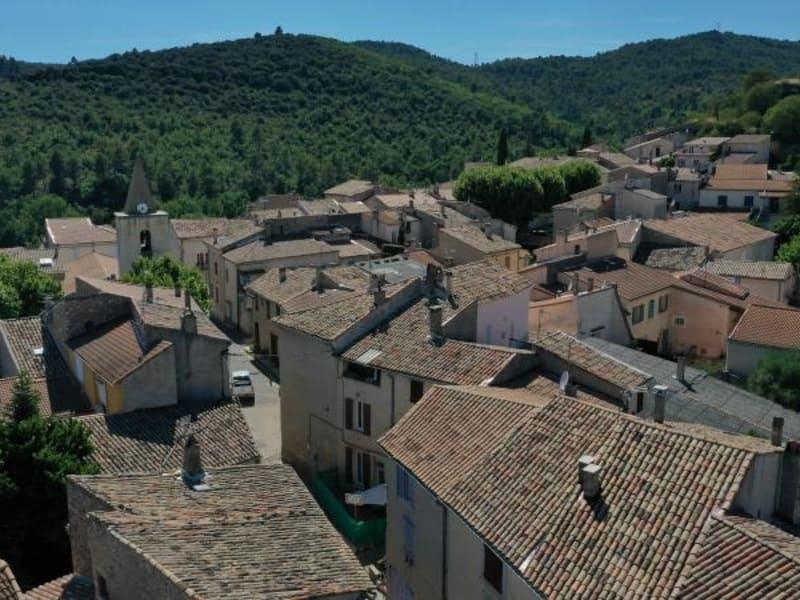 Sale house / villa Corbieres 265000€ - Picture 4