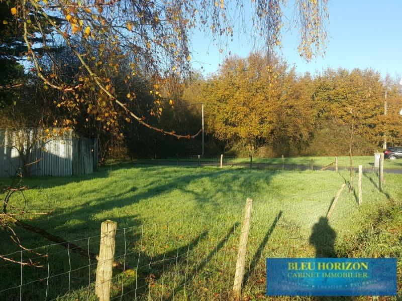 Vente terrain St hilaire de chaleons 57000€ - Photo 1