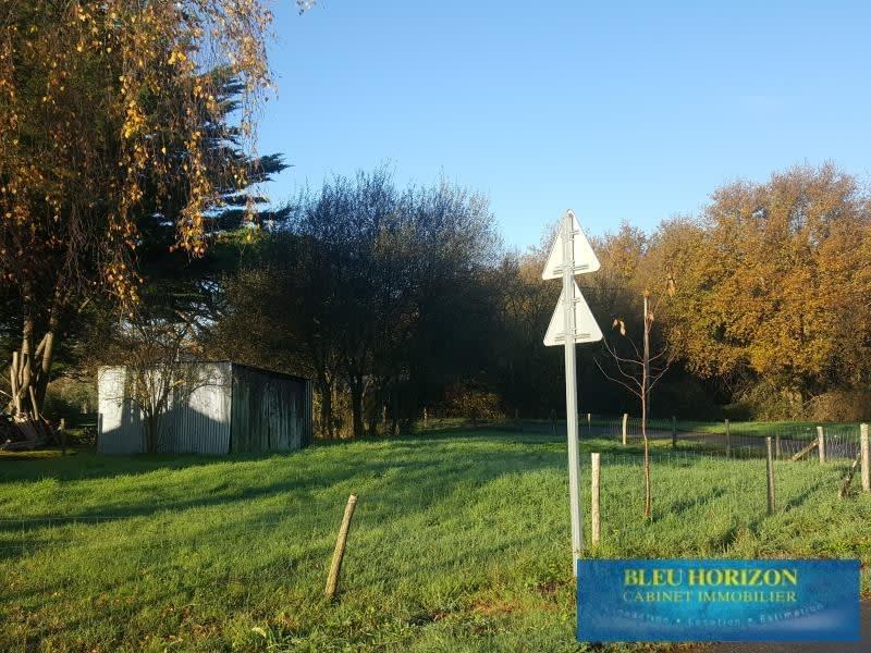 Vente terrain St hilaire de chaleons 57000€ - Photo 3