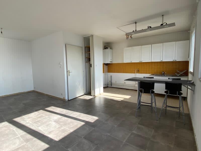 Vente appartement Aix en provence 148000€ - Photo 1