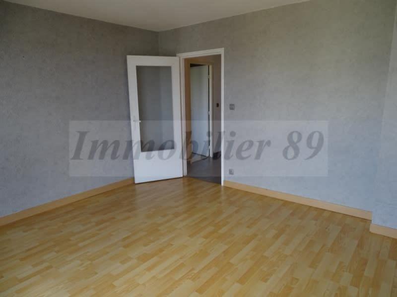 Vente appartement Chatillon sur seine 32500€ - Photo 2