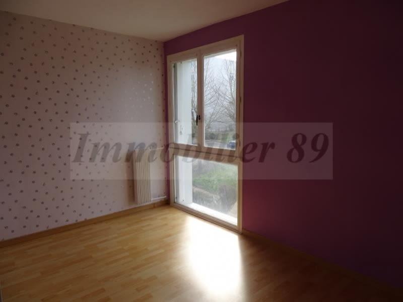 Vente appartement Chatillon sur seine 32500€ - Photo 7