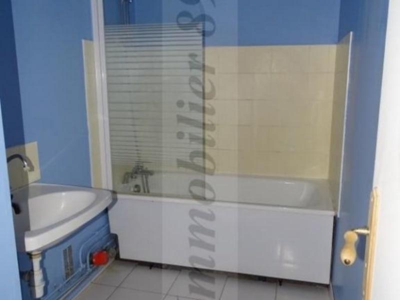 Vente appartement Chatillon sur seine 32500€ - Photo 9