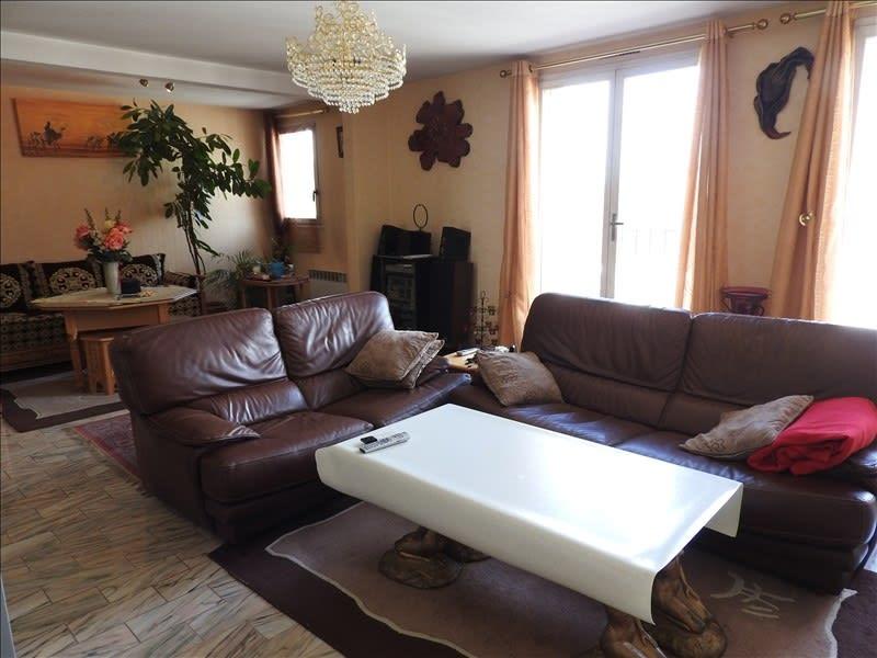 Vente appartement Centre ville chatillon 66000€ - Photo 2