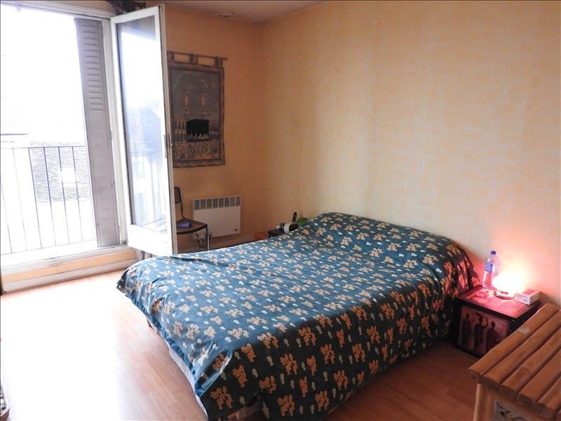 Vente appartement Centre ville chatillon 66000€ - Photo 5