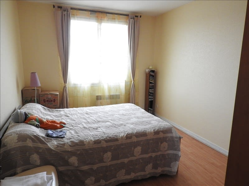 Vente appartement Centre ville chatillon 66000€ - Photo 6