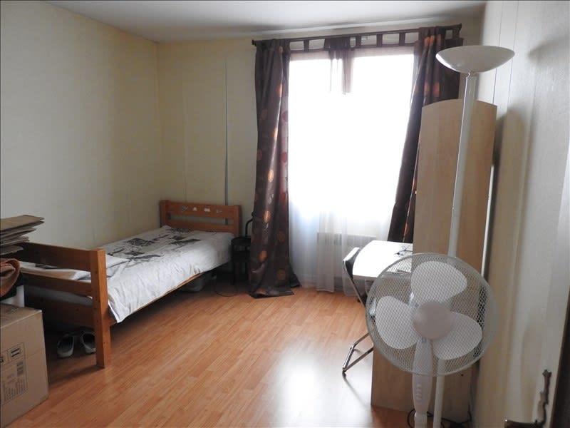 Vente appartement Centre ville chatillon 66000€ - Photo 7