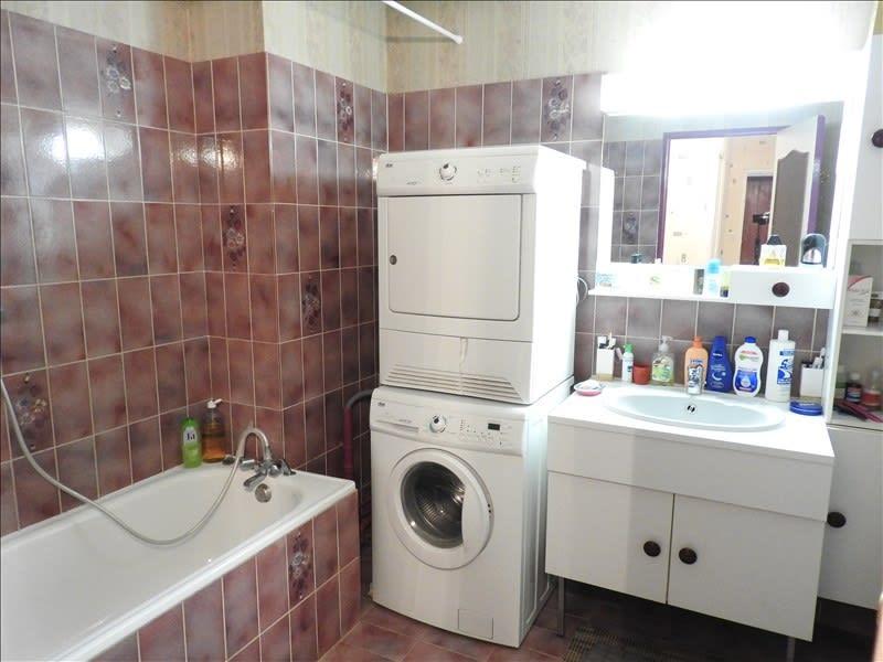 Vente appartement Centre ville chatillon 66000€ - Photo 8