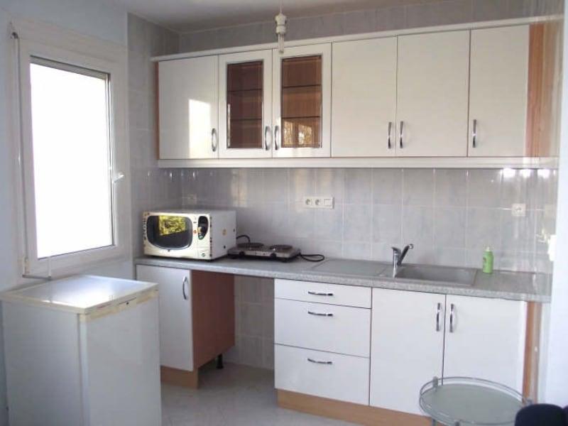 Vente appartement Chatillon sur seine 29500€ - Photo 1