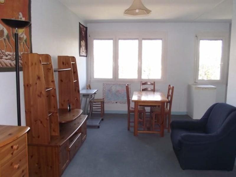 Vente appartement Chatillon sur seine 29500€ - Photo 2