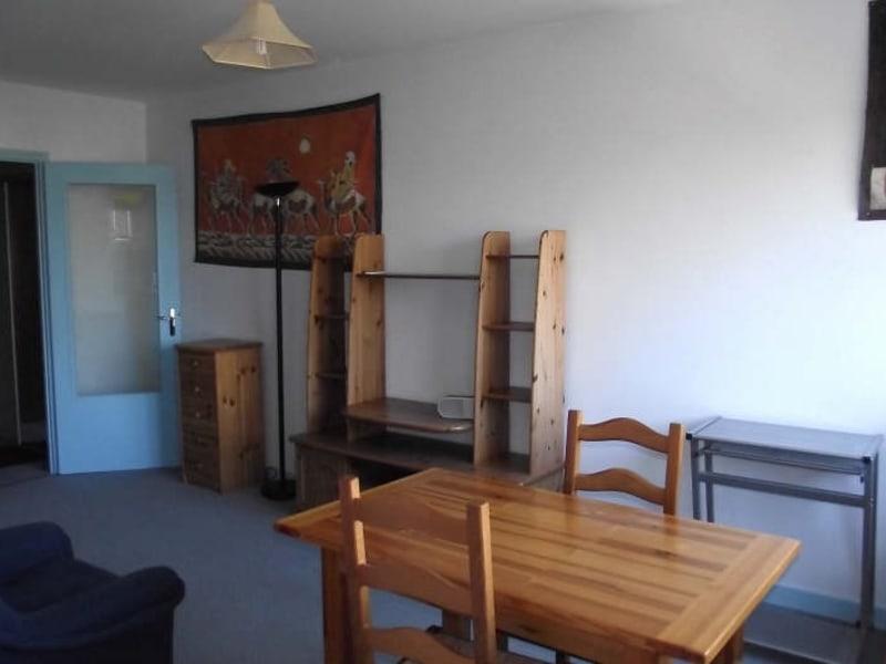 Vente appartement Chatillon sur seine 29500€ - Photo 3