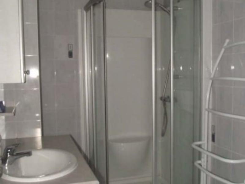 Vente appartement Chatillon sur seine 29500€ - Photo 5