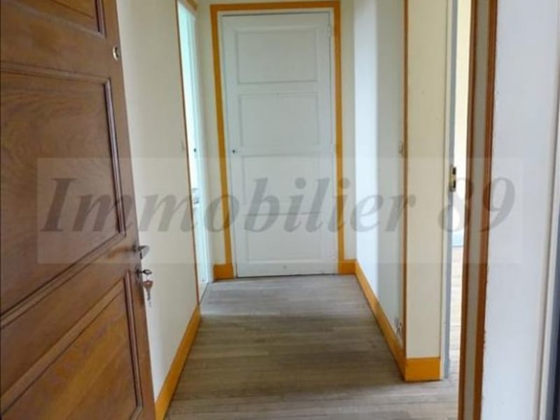 Vente appartement Chatillon sur seine 39 500€ - Photo 12