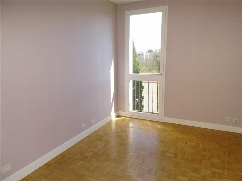 Vente appartement Centre ville chatillon s/s 48000€ - Photo 3