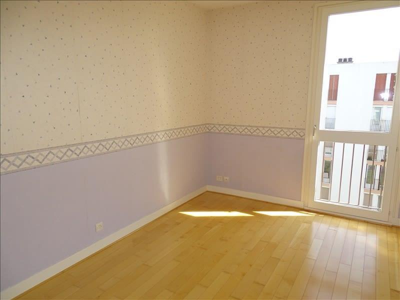 Vente appartement Centre ville chatillon s/s 48000€ - Photo 4