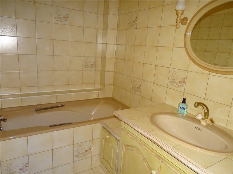 Vente appartement Centre ville chatillon s/s 48000€ - Photo 5
