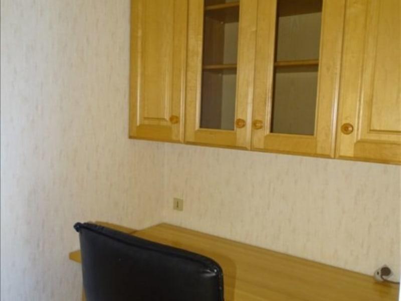 Vente appartement Centre ville chatillon s/s 48000€ - Photo 6