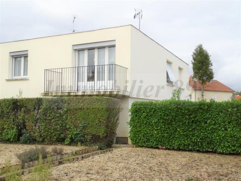 Sale house / villa Chatillon sur seine 97000€ - Picture 1