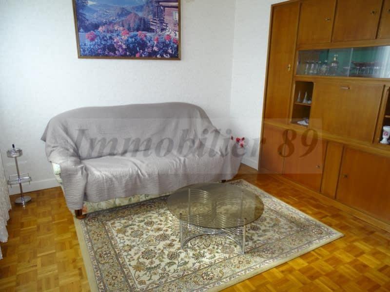 Sale house / villa Chatillon sur seine 97000€ - Picture 4