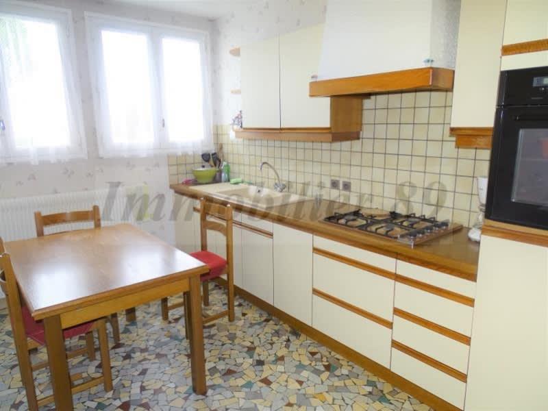 Sale house / villa Chatillon sur seine 97000€ - Picture 5