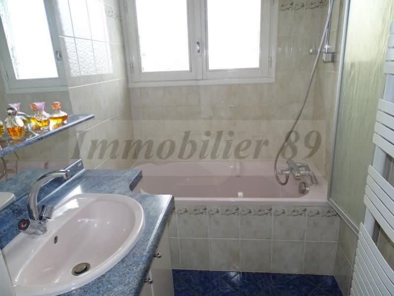 Sale house / villa Chatillon sur seine 97000€ - Picture 9