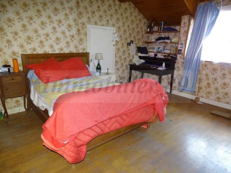 Vente maison / villa Au coeur du parc 52000€ - Photo 4
