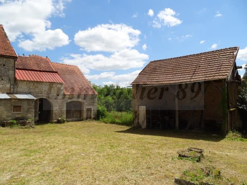 Vente maison / villa Au coeur du parc 52000€ - Photo 6