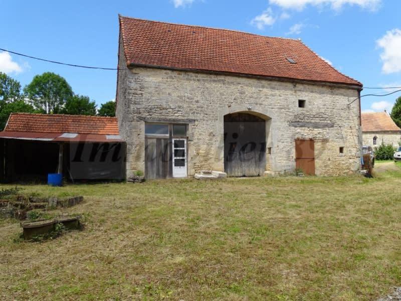 Vente maison / villa Au coeur du parc 52000€ - Photo 7