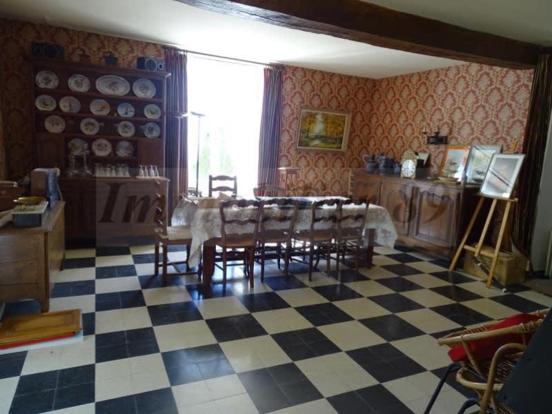 Vente maison / villa Secteur laignes 150000€ - Photo 4