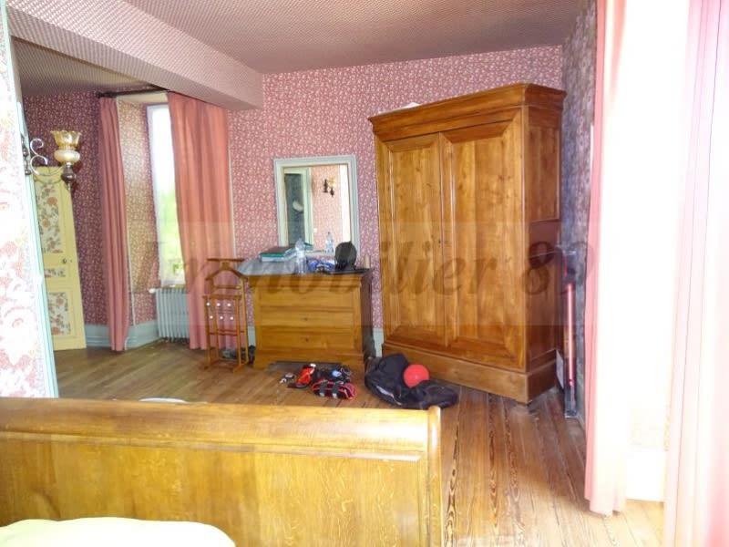 Vente maison / villa Secteur laignes 150000€ - Photo 8