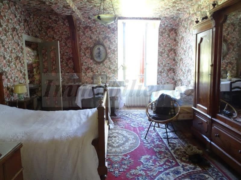 Vente maison / villa Secteur laignes 150000€ - Photo 9