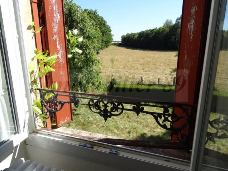 Vente maison / villa Secteur laignes 150000€ - Photo 11