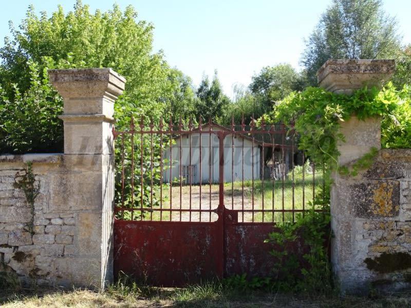 Vente maison / villa Secteur laignes 150000€ - Photo 12