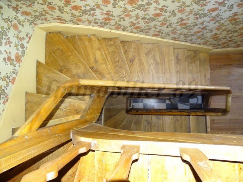 Vente maison / villa Secteur laignes 150000€ - Photo 15