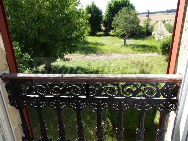 Vente maison / villa Secteur laignes 150000€ - Photo 16