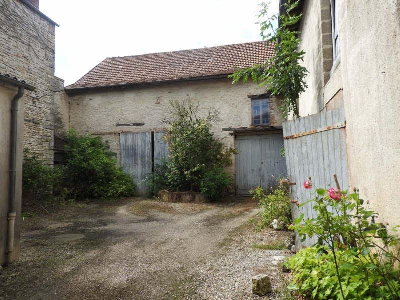 Sale house / villa Secteur laignes 59000€ - Picture 3