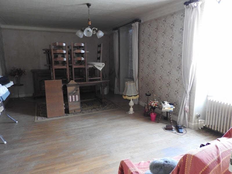 Sale house / villa Secteur laignes 59000€ - Picture 5