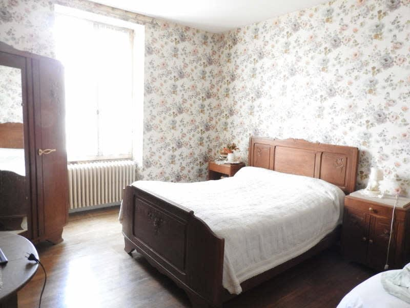 Sale house / villa Secteur laignes 59000€ - Picture 6