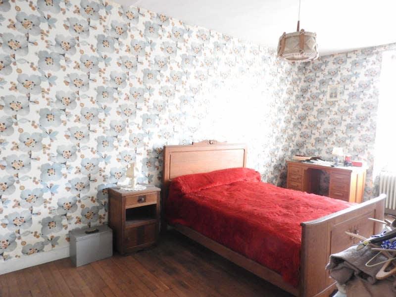 Sale house / villa Secteur laignes 59000€ - Picture 7