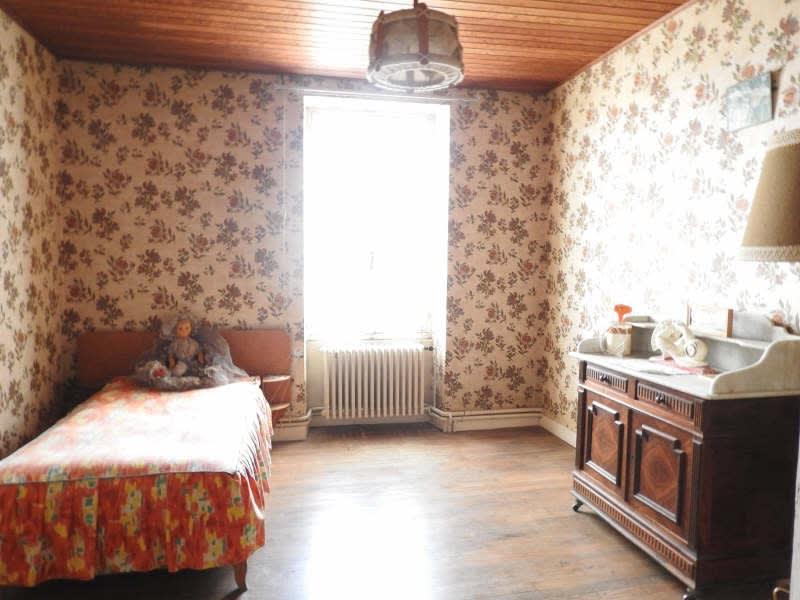 Sale house / villa Secteur laignes 59000€ - Picture 8